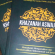 Dr. As'aril Muhajir, M.Ag.: Khazanah Aswaja The Best Seller Book bagi Nahdliyin